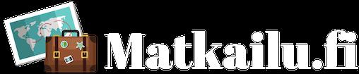Matkailu.fi